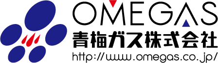 https://www.omegas.co.jp/images/common/logo.png